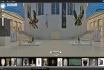 Le British Museum met ses collections en ligne
