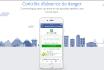 Attentats: 5 millions de personnes se sont dit en sécurité via Facebook