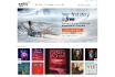 Concurrence:Amazon et Apple sous enquête en Allemagne