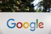 Google met en service Allo, sa messagerie «intelligente»