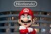 Nintendo améliore sa rentabilité