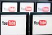 Google nie s'être entendu avec Israël pour surveiller YouTube