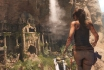 <em>Rise of the Tomb Raider</em>: la même bonne recette