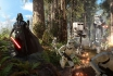 <em>Star Wars Battlefront</em>: la force et son côté obscur
