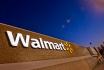 Wal-Mart entre sur le marché des paiements par téléphone