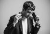 Applications pour téléphones: AmpMe prend de l'ampleur