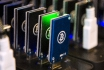 Le «Blockchain» en passe de révolutionner l'univers bancaire