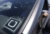 Facebook permettra d'accéder à Uber dans Messenger