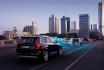 CES: les villes doivent préparer l'arrivée des voitures autonomes
