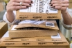 Des appareils qui font des achats tout seuls sur Amazon