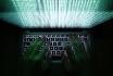 Cybersécurité: les hackers de plus en plus discrets