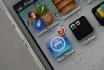 Les jeux et les rencontres en tête des applications mobiles