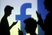 La mainmise de Facebook et Google sur la pub inquiète
