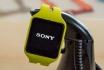 Sony se renforcedans l'internet des objets