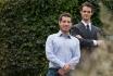 AppDirect acquiert la montréalaise Radialpoint