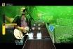 Le nouveau clip de Def Leppard sur <em>Guitar Hero Live</em>