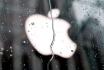 Apple rappelle des adaptateurs secteur