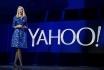 Marissa Mayer s'est cassé les dents sur Yahoo!