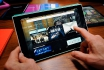Nouveau recul des ventes de tablettes