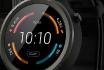 Nous avons testé: la Moto 360Sport