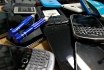 Téléphones intelligents d'occasion: un marché en ébullition