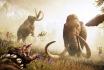 <em>Far Cry Primal</em>: le plaisir de sortir de sa caverne