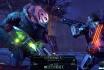 <em>XCOM 2</em>: le jeu au tour par tour prend du galon