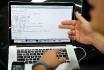 Cybersécurité: la France et l'Allemagne premières victimes du rançongiciel Locky