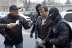 Un pirate roumain inculpé aux États-Unis sera extradé