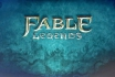 Microsoft arrête le jeu <em>Fable Legends</em>