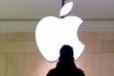 En 40 ans, Apple a imprimé sa marque sur la vie moderne