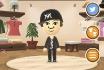 Miitomo: la première application mobile de Nintendo disponible