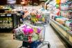 Les Canadiens peu nombreux à faire leur épicerie en ligne