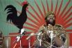 Le jeu <em>Call of Duty</em>porte-t-il atteinte à l'honneur de Savimbi?