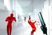 <em>Superhot</em>: le renouveau du jeu de tir