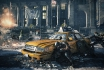 <em>Tom Clancy's The Division</em>: un gouffre à joueur