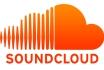 SoundCloud lance son offre payante en France