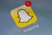 Snapchat remanie sa plateforme, présente son «Chat 2.0»