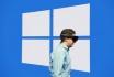 Microsoft débute l'expédition de ses HoloLens
