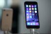 Russie: Apple accusé d'entente sur les prix de ses iPhone