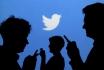 Twitter augmente la durée des vidéos à 140 secondes