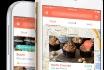 <em>Ubifood</em>: uneapplication 100% montréalaise