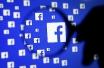 Chine: Facebook gagne son procès contre «face book»