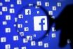 Des «chat bots» à la vidéo: Facebook poursuit son offensive