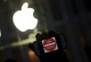 Des pirates aident le FBI à débloquer l'iPhone de San Bernardino