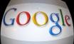 Google rachète la française Moodstocks