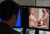 La télévision en direct, nouvel eldorado des géants de l'internet
