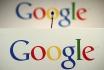 Bruxelles ouvre un nouveau front contre Google