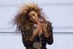 Le dernier Beyoncé donne un coup de pouce à Tidal