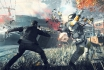 <em>Quantum Break:</em> tuer le temps